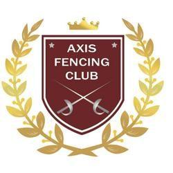 logo_axis-fencing-club.jpg