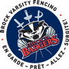logo_brock-badgers-fencing-club-BRK.png