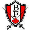 logo_bluffs-fencing-studio-BFS.png