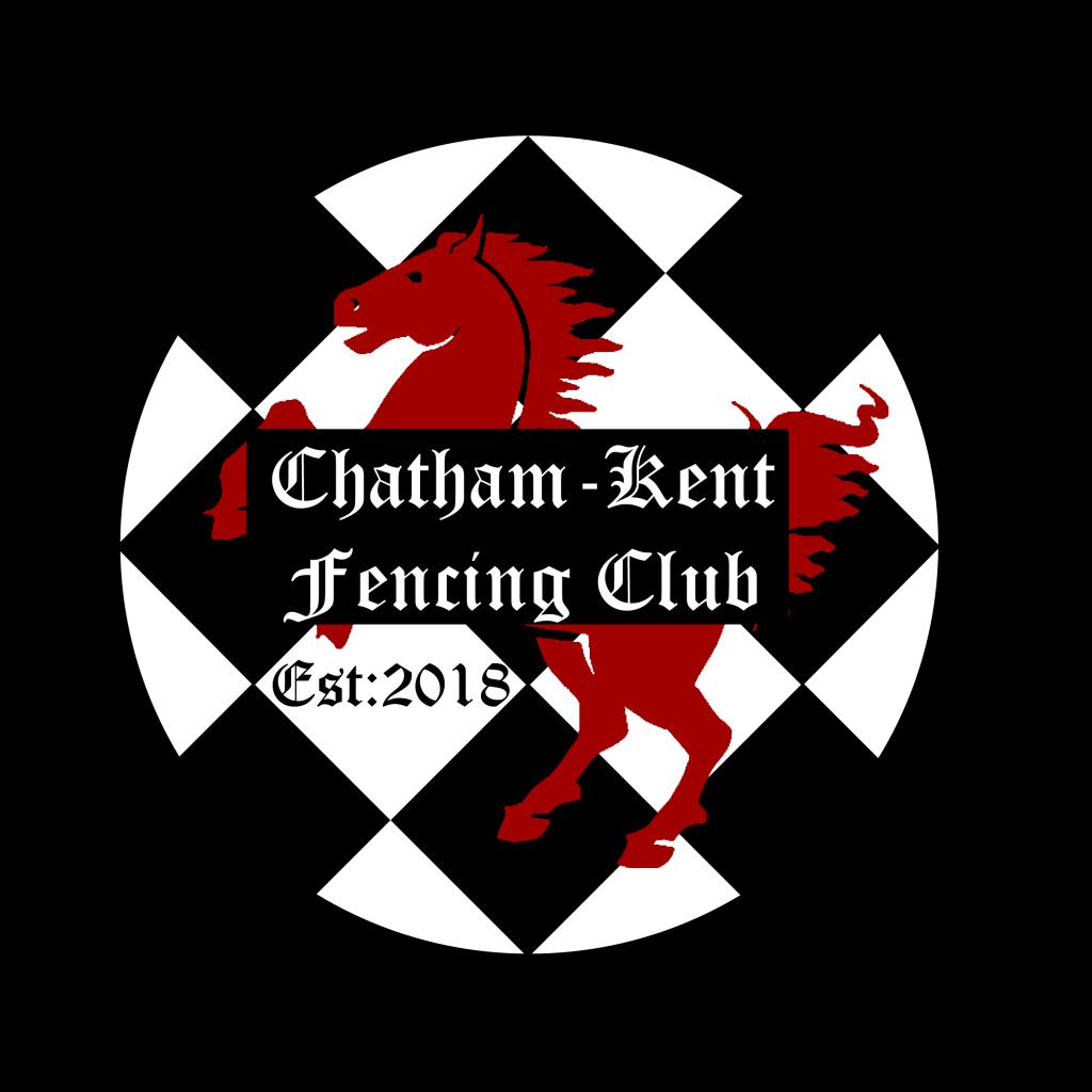 CKF_Logo.png