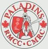 logo_royal-military-college-fencing.jpg