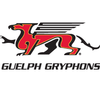 logo_uofguelph-fencing.png