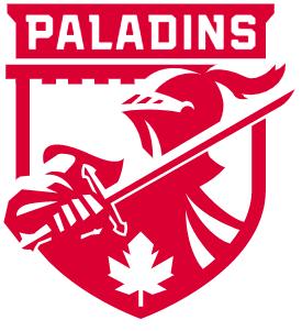 RMC_Logo.PNG