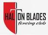 logo_halton-blades-fencing-club.JPG