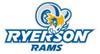 logo_ryerson-fencing-club.JPG