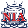 logo_niagara-swords-fencing-club.png