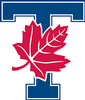 logo_university-of-toronto-fencing.png