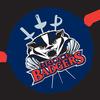 logo_brock-badgers-fencing-club-BRK.png
