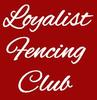 logo_loyalist-fencing-club.JPG
