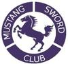 logo_mustang-sword-club.JPG