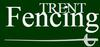 logo_trent-valley-fencing-club.JPG