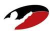 logo_westdale_fencing_club.JPG