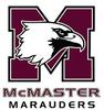 logo_mcmaster-varsity-fencing.jpg
