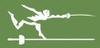 logo_london-fencing-club.JPG