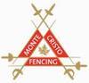 logo_monte-cristo-fencing.JPG