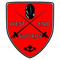 WES_Logo.jpg