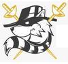 logo_my-fencing-club.JPG