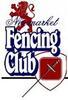 logo_newmarket-fencing-club.JPG