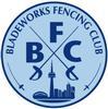 logo_bladeworks-fencing-club-BFS.JPG