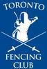 logo_toronto-fencing-club.JPG
