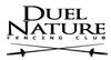 logo_duel-nature-fencing-club.JPG