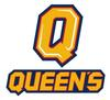 logo_queen's-fencing-club.JPG