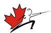 logo_canadian-fencing-academy.JPG